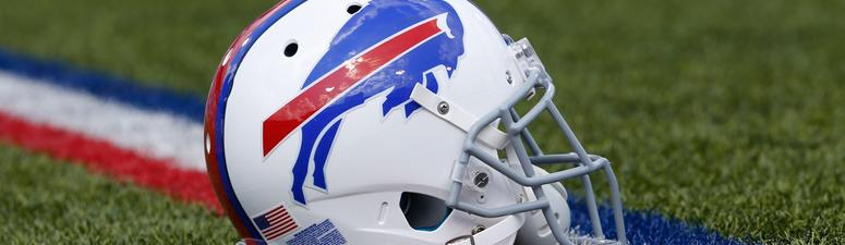 Bills begin OTAs after plenty of changes on both sides of the ball