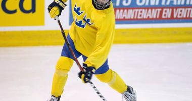 Stubb: Dahlin is 'a complete package'