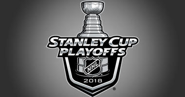 The Stanley Cup Final won't begin until Memorial Day