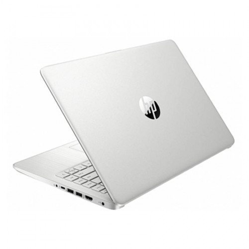 "HP 14s-dq1029TU 14 INCH 14"" i3 LAPTOP / NOTEBOOK"
