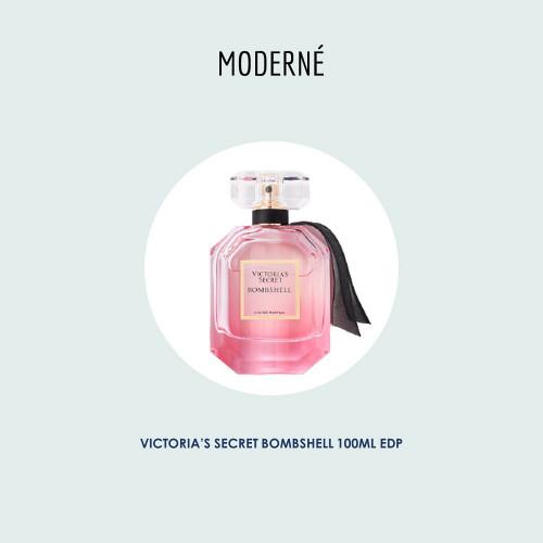 Victoria's Secret Bombshell 100ml EDP