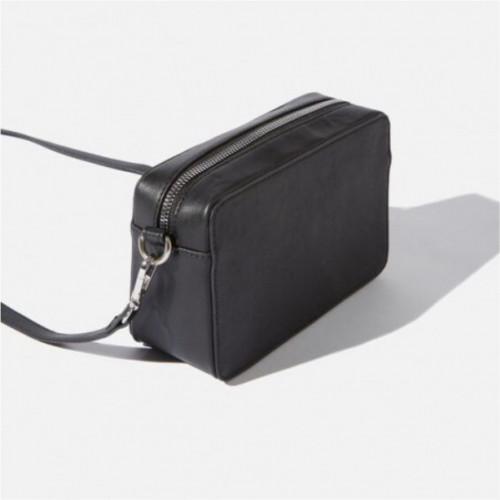 Rubi Stevie Boxy Cross Body Bag