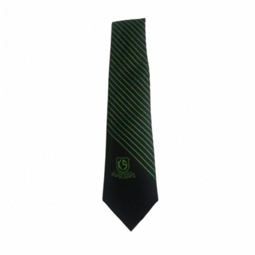 Kalaafaanu  Normal Tie/ Knot Tie