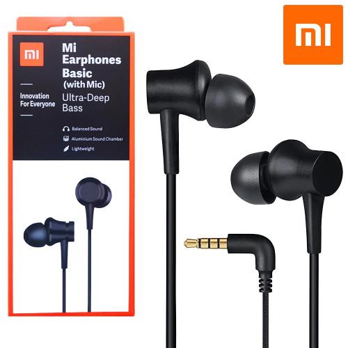 Xiaomi Mi Earphones