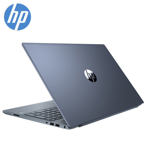 HP Pavilion - 15-CS3134TX Notebook/Laptop