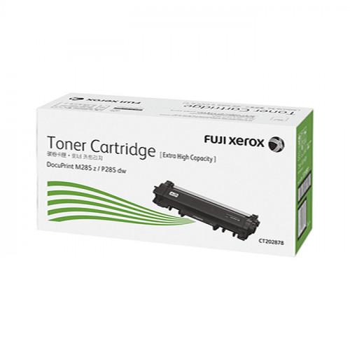 Fuji Xerox CT202878 Toner