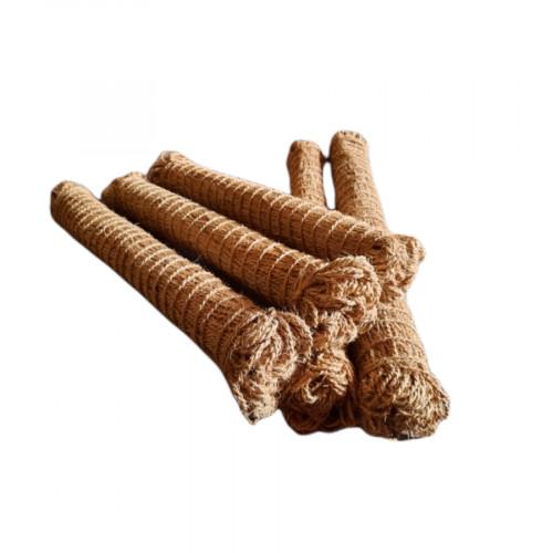 coir rope (Roanu Bondi)