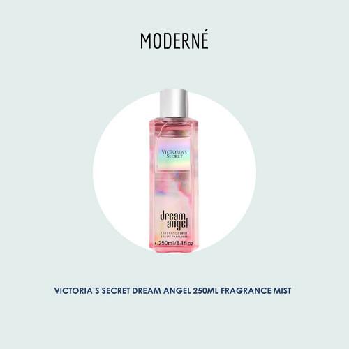 Victoria's Secret Dream Angel 250ml Mist