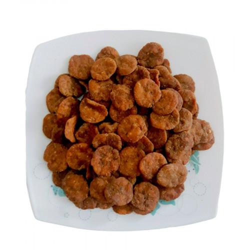Athujehi (500g)