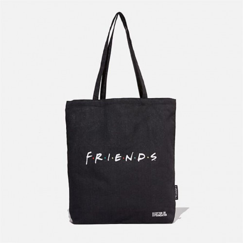 Cotton On Foundation Tote Bag