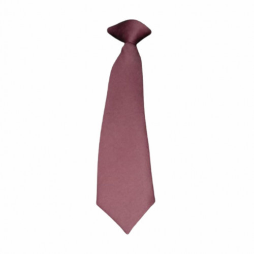 Muhyiddin Clip Tie