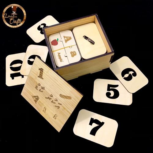 Akuru Card