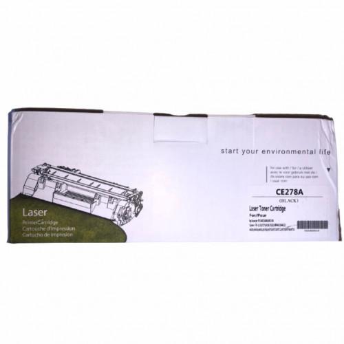 278A Laser Printer Toner (Black)