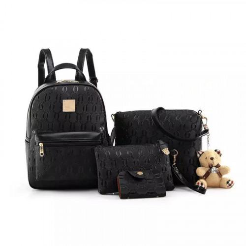 Teenage Bag