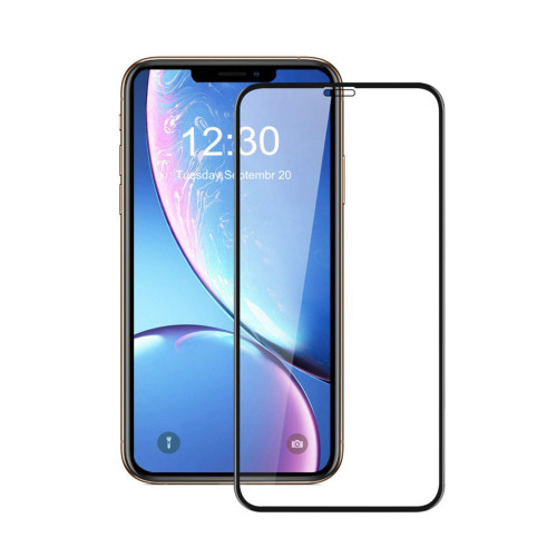 Tempered glass for iPhone  12