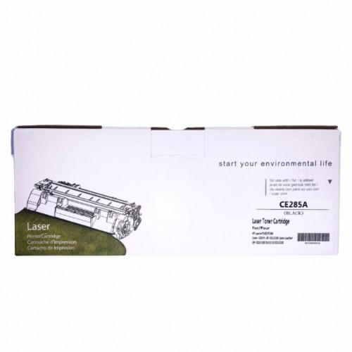 285A Laser Printer Toner (Black)
