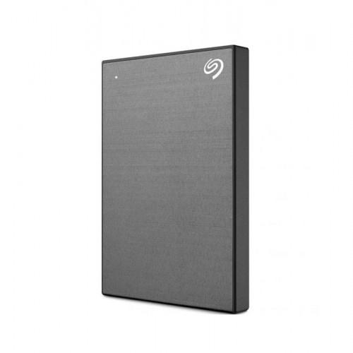 Seagate Backup Plus Slim+ 1TB Portable External Hard Disk