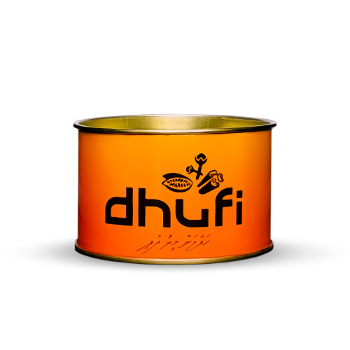 DHUFI SOLO (36g)