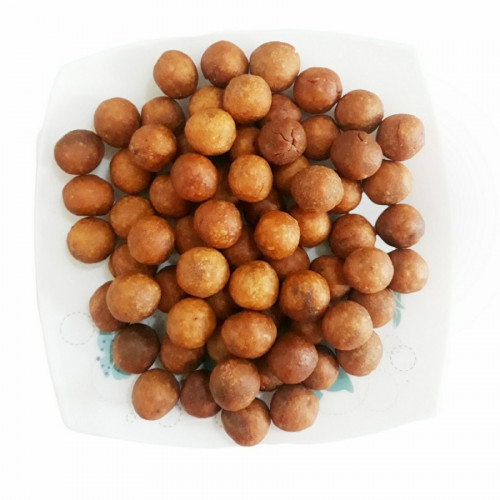 Kudhi Gulha (900g)