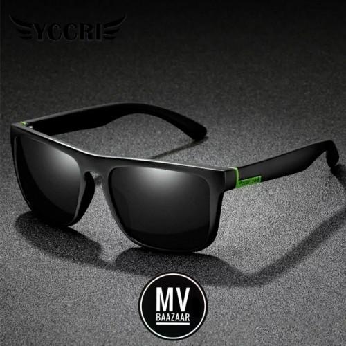 Polarized Sunglass Sunglasses Men's Driving Shades Male Sun Glasses Vintage Classic Sun Glasses Men Goggle UV400