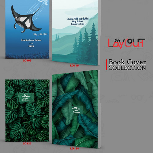 Book Cover-Sample