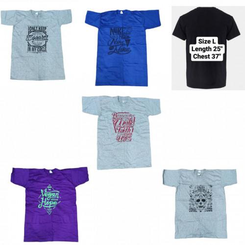 Men T Shirts Sale