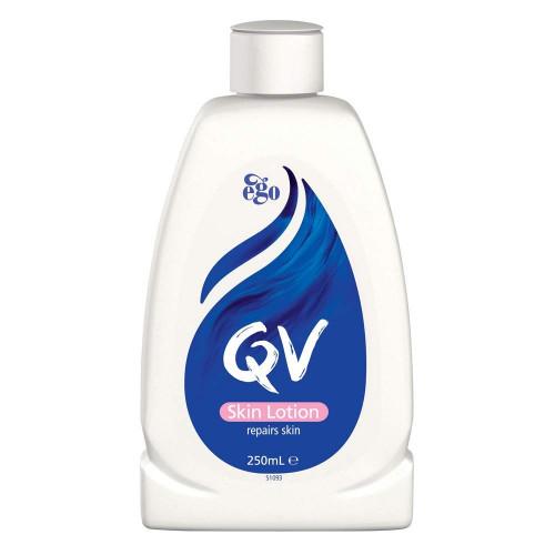 QV Skin Lotion (250ml)