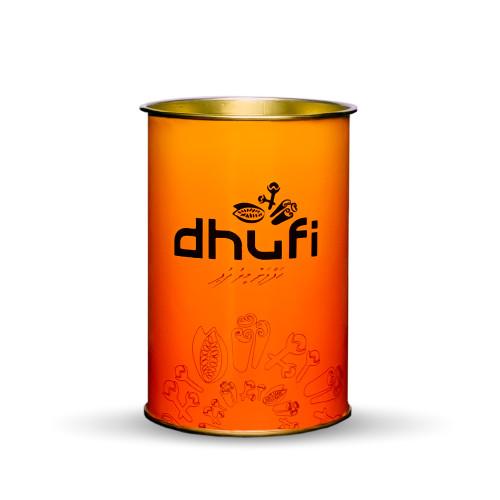 DHUFI DUO (100g)