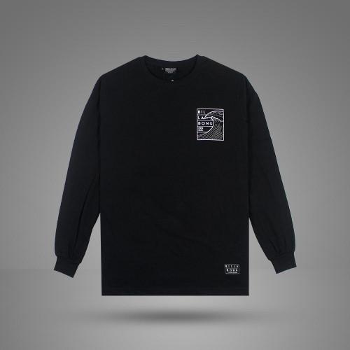 Men's Longsleeve Tshirt