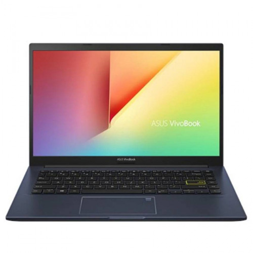 "ASUS VIVOBOOK A413F-PEK170TS 14"" LAPTOP/ NOTEBOOK"