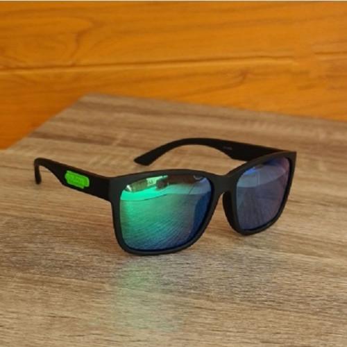 Sunglasses for  Volcom Polarized Polarized Lens Anti-glare UV