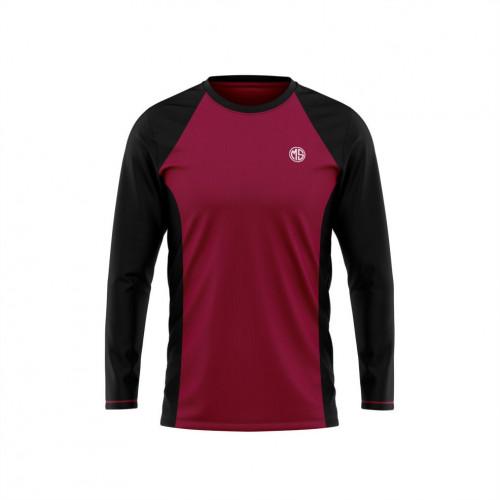 Muhyiddin - T.Shirt - L/S