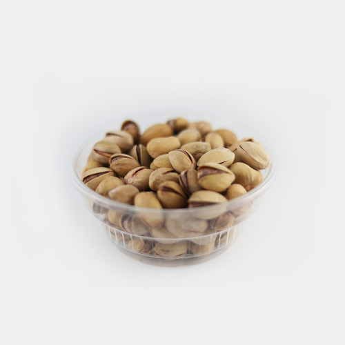 Roasted  Pistachio 100g