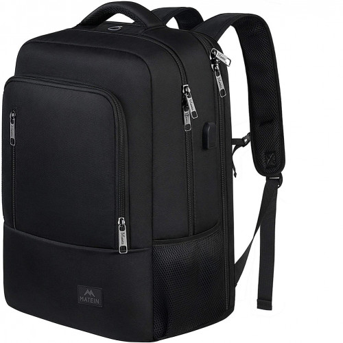 Travel Backpack Material