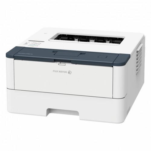 Fuji Xerox Printer P285dw