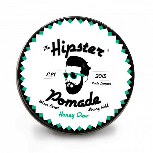 Hipster Pomade Honey Dew