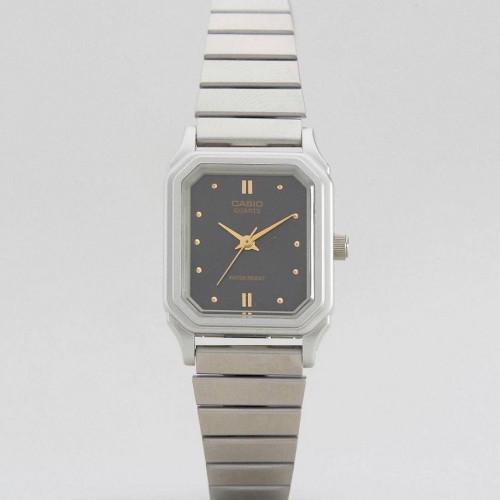 Casio vintage style watch