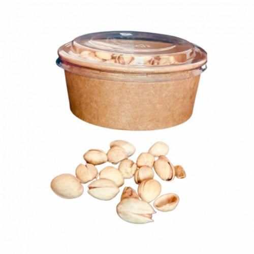 Pistachio Bowl (400g)