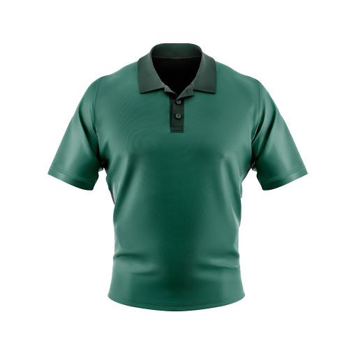 T.Shirt short sleeve Arabiyya