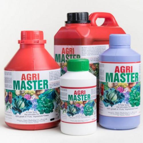 Agri Master
