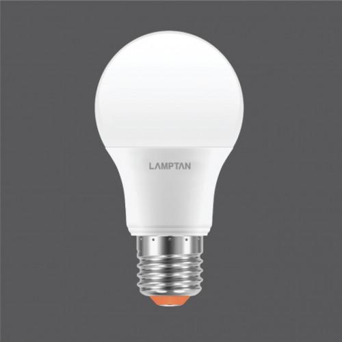 LED Bulb Gloss 7w