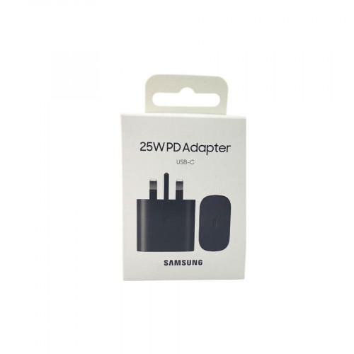 Samsung 25W PD Adapter