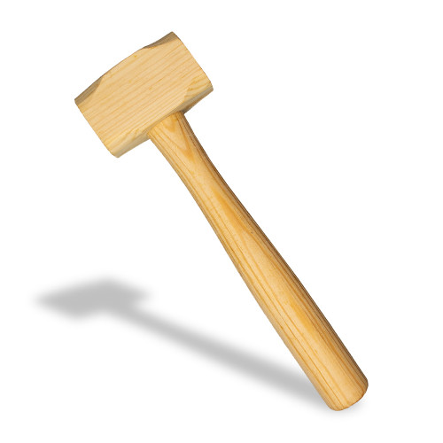 Lakudi Marutheyo (Hammer)