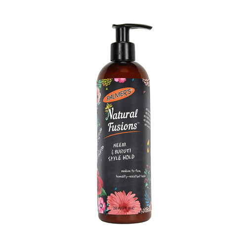 Palmer's Natural Fusions™ Neem & Buriti Style Hold - 340