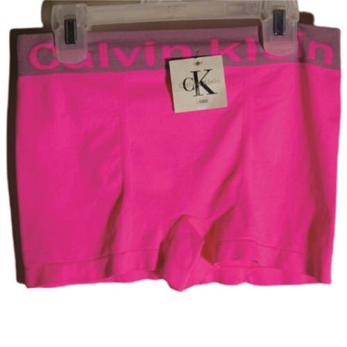 Calvin Klein boxer (size L)
