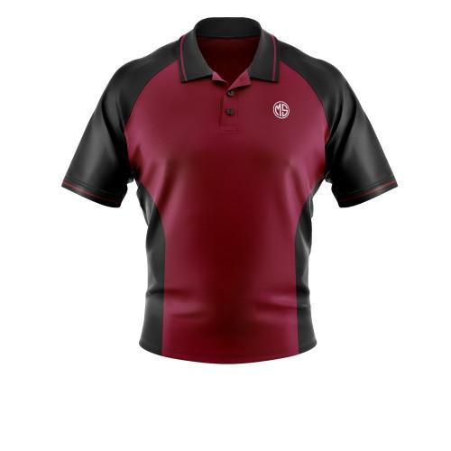 Muhyiddin T.Shirt -S/S
