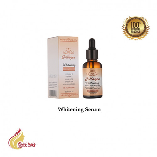SERUM COLLAGEN 701