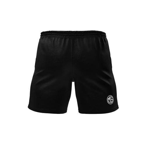 Shorts - Muhyiddin School