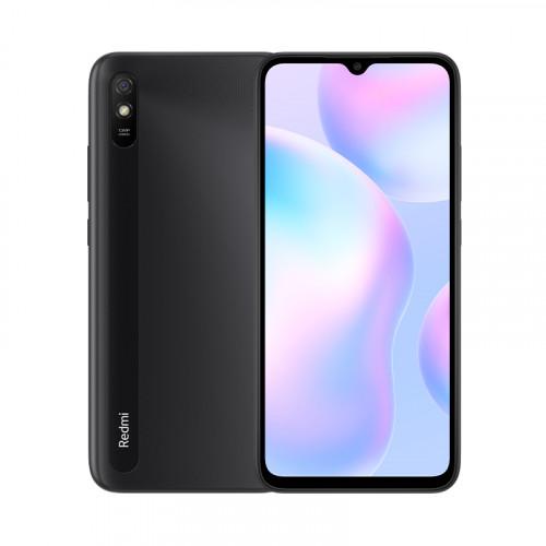 XIAOMI REDMI 9A 32GB BLACK