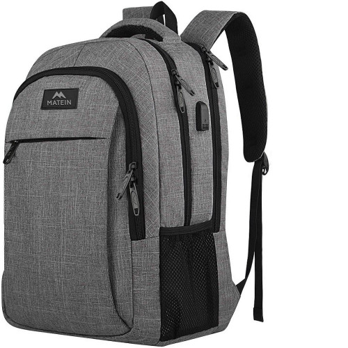 Travel Laptop Backpack Material
